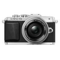 Máy ảnh Olympus PEN E-PL7 Lens kit 14-42mm
