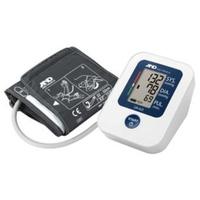 Máy đo huyết áp bắp tay AND UA-611