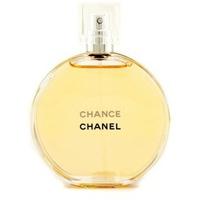 Nước Hoa Nữ Chanel Chance Eau De Parfum