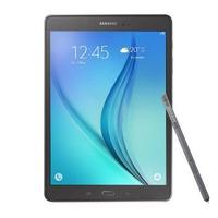 Tablet Samsung Galaxy Tab A 9.7 S-Pen P555