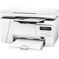 Máy in HP LaserJet Pro MFP M26nw-T0L50A