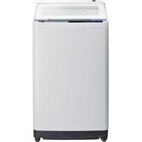 Máy giặt Hitachi SF-110SS 11Kg