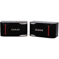 Loa DAM DDS-690EX