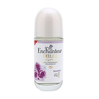 Lăn khử mùi Enchanteur Sensation 50ml