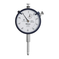 Đồng hồ đo Mitutoyo 2050S-19 20mm