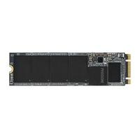 Ổ cứng SSD LiteOn MuX 128GB M.2 2280 NVMe PCIe (PP3-8D128)