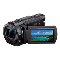 Máy quay Sony FDR-AXP35 4K
