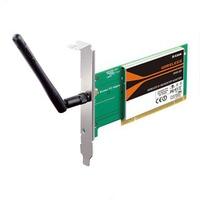 Card mạng D-Link DWA-525