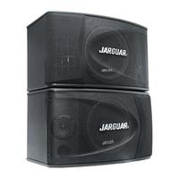 Loa Karaoke Jarguar SS-660