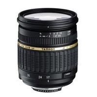 Ống kính Tamron AF 17-50MM F2.8 Di II LD