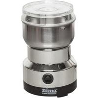 Máy xay tiêu NIMA NM-8300