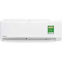 Máy lạnh/điều hòa Panasonic Inverter CS-PU9VKH-8