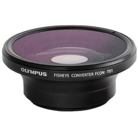 Ống kính Olympus FCON-T01