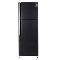 Tủ Lạnh SHARP SJ-X400EM 397L
