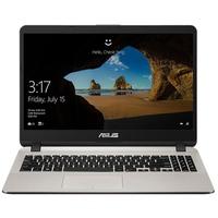 Laptop Asus X507UF-EJ074T