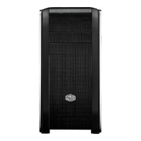 Case Cooler Master RC 693 III Advance Mid Tower