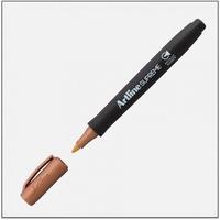 Bút Lông Artline Supreme (Nhũ Kim Loại)