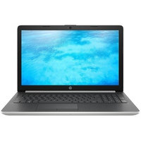 Laptop HP 15-da0051TU 4ME64PA