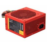 Nguồn ANTEC BP300S 300W