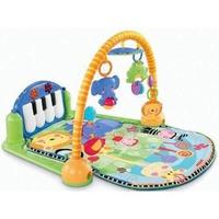 Thảm đàn piano Fisher Price BNH49