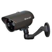 Camera giám sát VANTECH VP-121AHD/121TVI