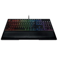 Bàn phím Razer Ornata Chroma-Multi Color Membrane Gaming Keyboard (RZ03-02040100-R3M1)