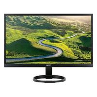 Màn Hình Acer R241Y 23.8 inch
