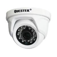 Camera quan sát QUESTEK QOB-4191D