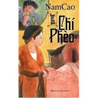 Việt Nam Danh Tác - Chí Phèo