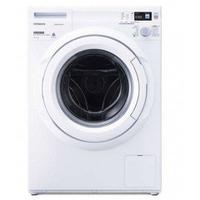 Máy giặt HITACHI BD-W75SSP 7,5Kg lồng ngang