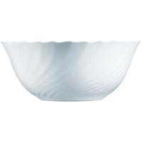 Bát thủy tinh Luminarc Trianon 54455 24cm