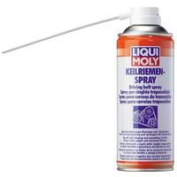 Bình xịt bảo dưỡng dây curoa Liqui Moly V-Belt Spray 4085 400ml
