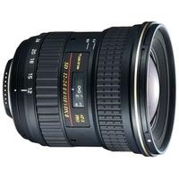 Ống kính Tokina AT-X 12-24mm F/4 AF Pro DX II