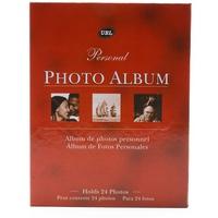 Album Ảnh UBL SA0003