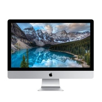 iMac MK452ZP/A