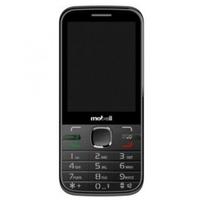Điện thoại Mobell M568