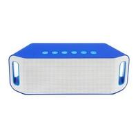 Loa Bluetooth Suntek S204