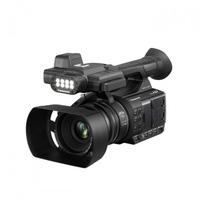 Máy quay Panasonic AG-AC30