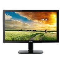 Màn hình Acer KA200HQ 19.5inch