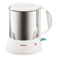 Ấm siêu tốc Bosch TWK1201N 1.7L