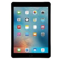 iPad Pro 12.9inch Wifi 128GB
