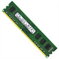 Ram Hynix 4GB DDR3 Bus 1600 MHz
