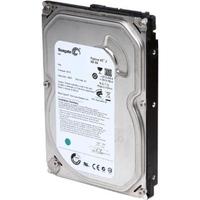 Ổ cứng HDD SEAGATE 320GB Pipeline SATA 3