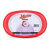 Kem khoai môn Merino