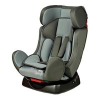 Ghế ngồi ô tô Zaracos Aroma 7196