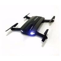Flycam JJRC H37