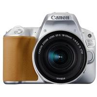 Máy ảnh Canon EOS 200D Lens 18-55mm