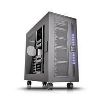 Case Thermaltake Core W100
