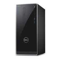 Máy tính để bàn Dell Inspiron 3470-V8X6M1