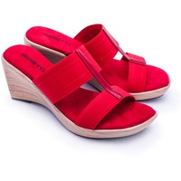 Guốc Nữ Gosto Comfort R Sandal GDW013100